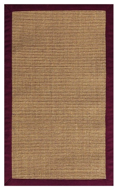 home decorators indoor outdoor sisal area rug home