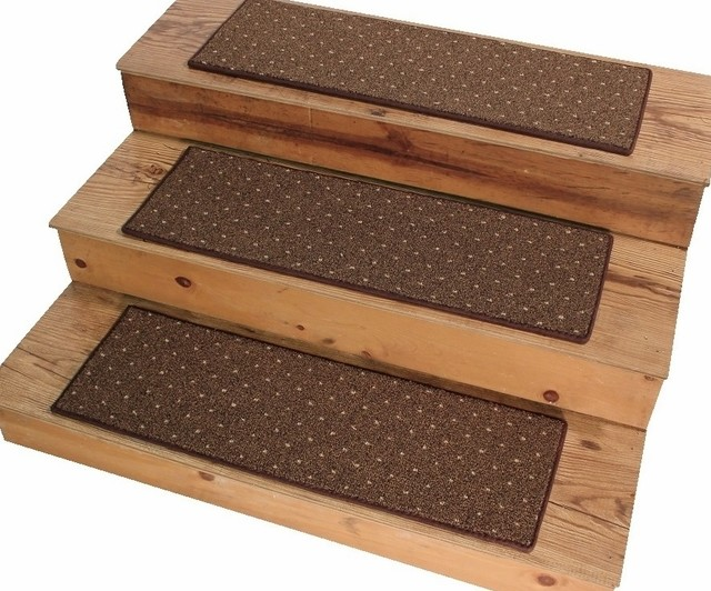 dog assist carpet stair treads 8 x24 power point