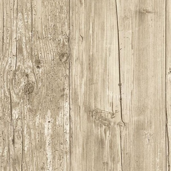 Rustic wood planks wallpaper contemporary wallpaper for Home wallpaper wood