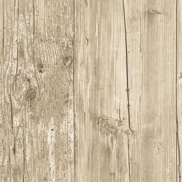 rustic wood wallpaper 1
