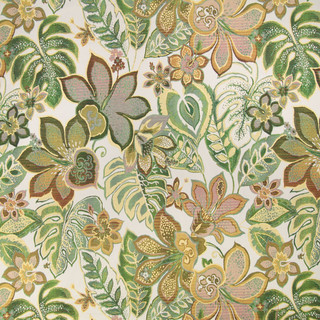 ... Upholstery Fabric - Tropical - Upholstery Fabric - by KOVI Home Decor