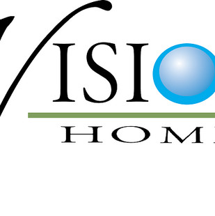 Vision Homes Amp Remodeling Rochester Mn Us 55902
