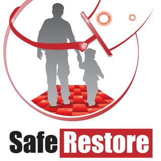 Safe Restore - Tampa, FL, US 33647