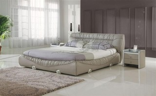 Bedroom Set Contemporary Bedroom Furniture Sets Los Angeles
