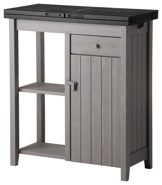 olofstorp moderne lot et desserte de cuisine par ikea. Black Bedroom Furniture Sets. Home Design Ideas
