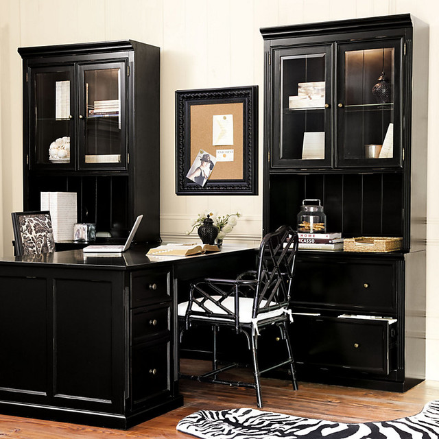 Ballard Designs Tuscan Return Office Group Large Ballard Design Home Office