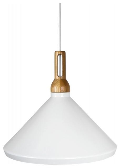 pendelleuchte elmo modern pendant lighting by. Black Bedroom Furniture Sets. Home Design Ideas