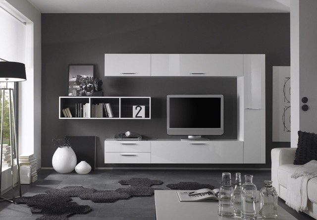 modern wall unit tv media entertainment center club composition 2 214600 modern