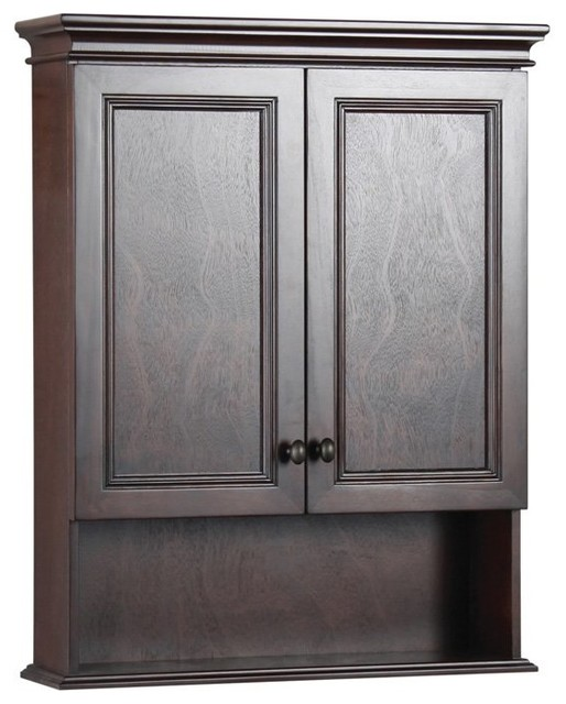 shawna bathroom wall cabinet shew2330 contemporary medicine cabinets