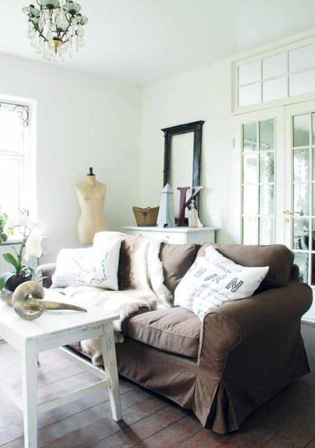 Living Room Decor Ikea Ektorp Sofa Covers Contemporary Chair Covers Am