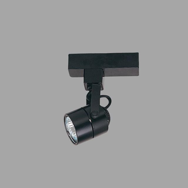Nora NTL 2203 Cylinder Low Voltage Track Fixture Modern Track Lighting