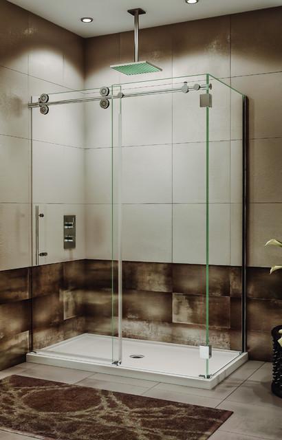 Shower Doors Industrial New York By Shower Door Ny
