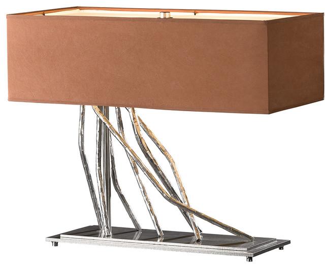 Hubbardton Forge 277763 82 647 Brindille Table Lamp