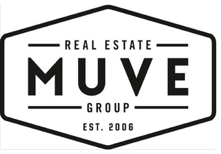Search further Plano also 197595502372598460 besides 138 in addition The Muve Group. on interior design salt lake city