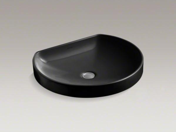Lavabos Para Baño Kohler:Glass Sinks Kohler Wading Pool