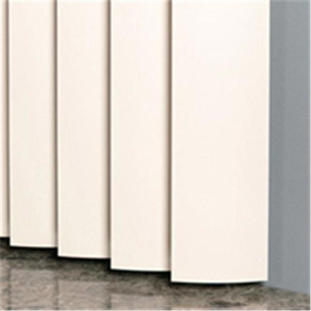 Bali shades vertical blinds crown vinyl vertical blinds Home decorators vertical blinds