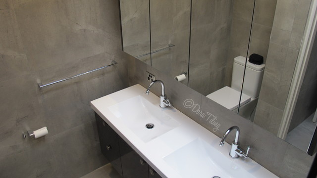 Amazing MELBOURNE BATHROOM 1500MM SINGLE WALL HUNG VANITY STONE TOP BV12H