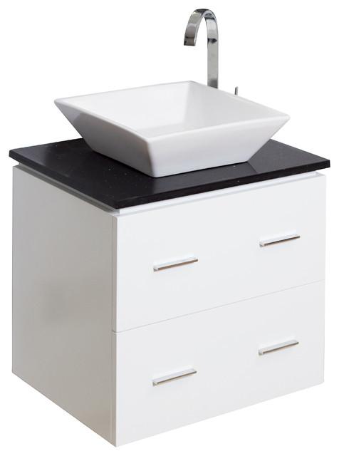 vanity base only white 23 x17 modern bathroom vanities a