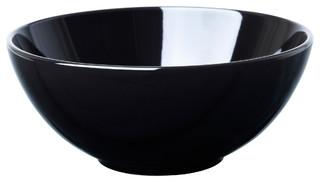 f rgrik bauhaus look sch sseln von ikea. Black Bedroom Furniture Sets. Home Design Ideas