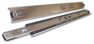 ... Contemporary - Cabinet And Drawer Hardware - by Woodworker's Hardware