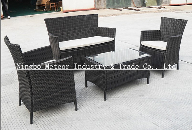 united states furniture manufacturers Modern Outdoor