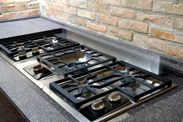 Material for Piani casa artigiano moderno