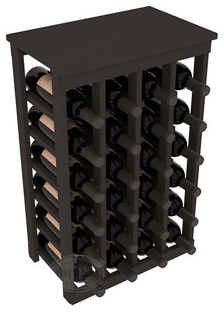 Wood Meat Smoker Reviews 24 Bottle Wine Rack Plans