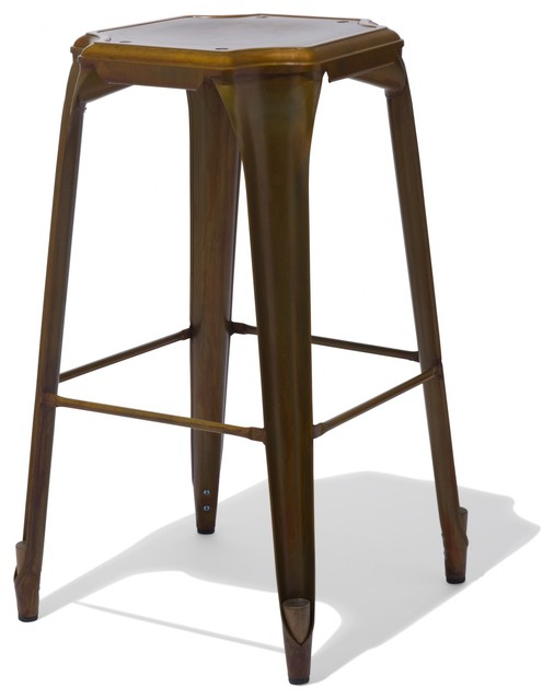 Select Bar Stool Industrial Bar Stools And Counter