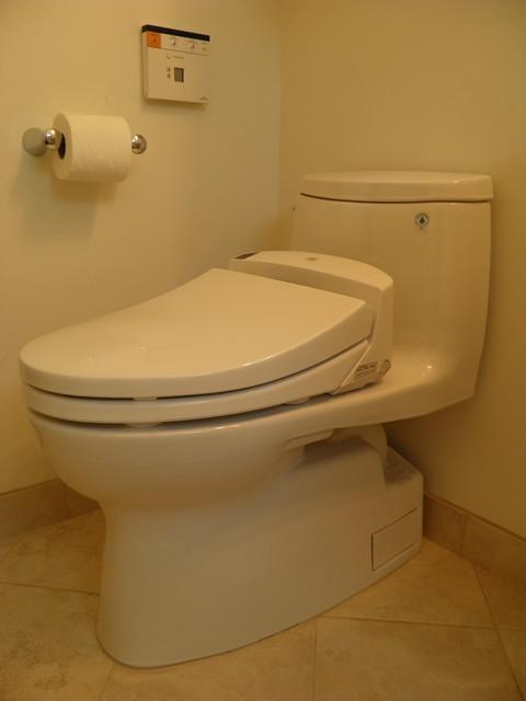 Bathroom Remodeling Sacramento Di Yancey Company