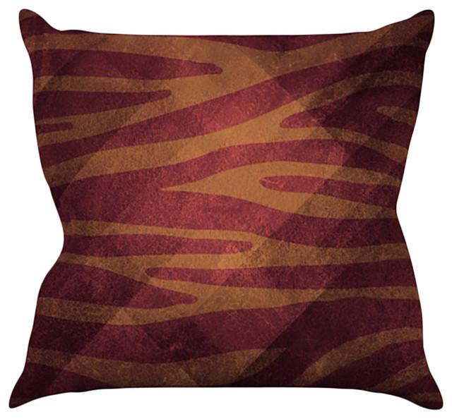 Decorative Pillow Texture : Nick Atkinson