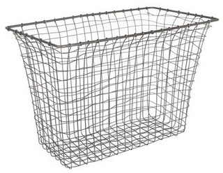 Free Cast Aluminium Garden Bistro Set as well B00MVNFA6S additionally Cabo Magazine Basket Contemporary Storage Baskets additionally Wrought Iron Ornaments Stock Vector Modules Usable As Fences Uk likewise Rattan Garden Chair. on patio garden furniture uk