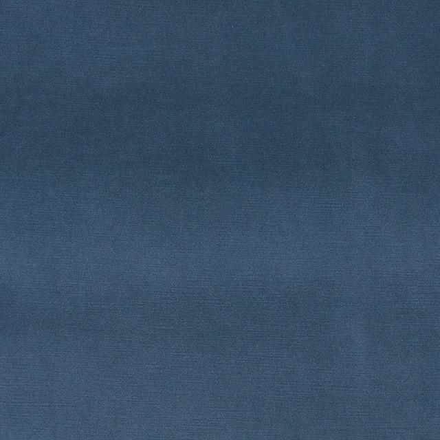 P101000 sample contemporain tissu d 39 ameublement par - Tissu ameublement contemporain ...