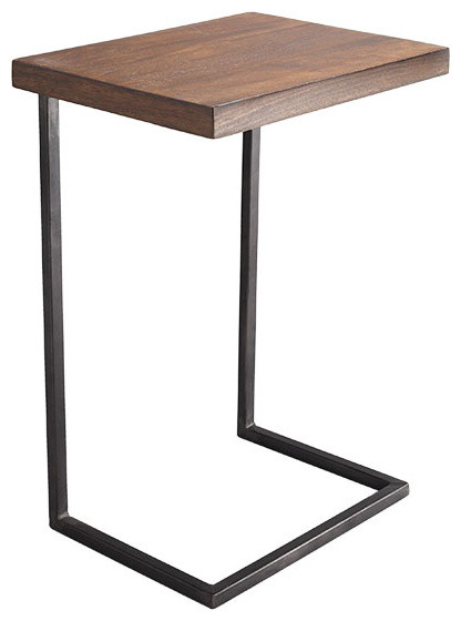Multifunctional Table Modern Side Tables End Tables Dallas By W