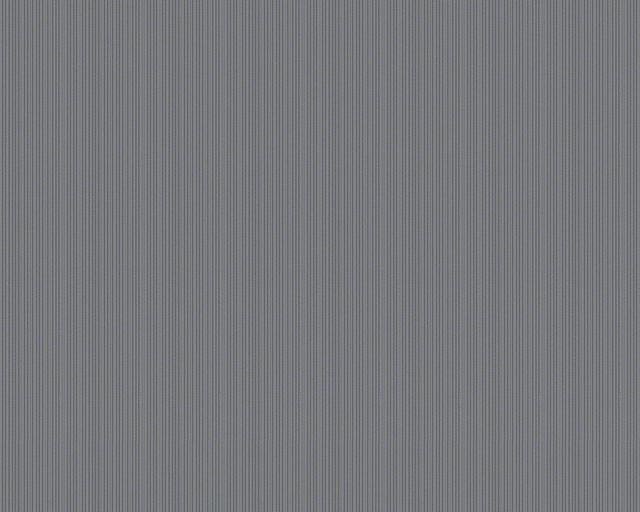 940281 black and white wallpaper roll contemporain papier peint par designers wallpaper - Papier peint ontwerp contemporain ...