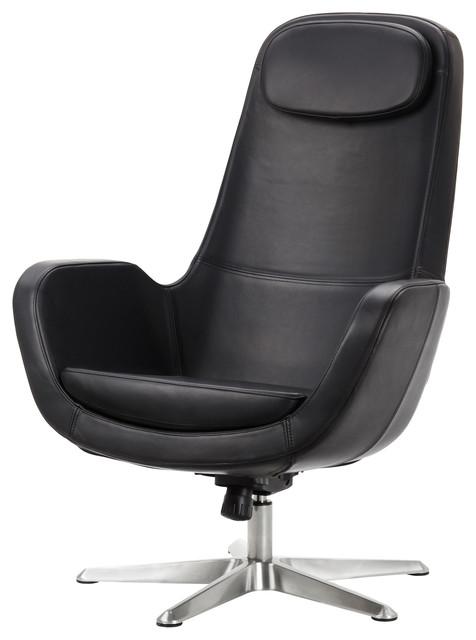 arvika minimalistisch sessel von ikea. Black Bedroom Furniture Sets. Home Design Ideas
