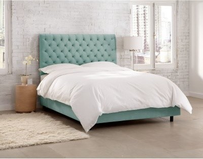 Buying Pacific Coast Euro Rest Feather Bed King 76x80 Inch