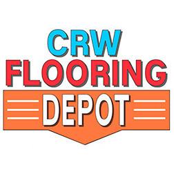 Ceramic Resource Wholesale, CRW Inc. - Detroit, MI, US 48207