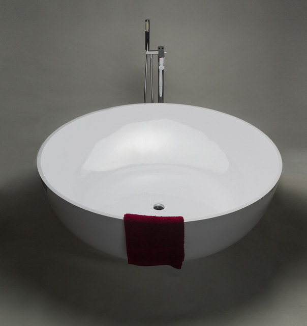 Polo Bathroom 28 Images Chanel Aliexpress Recherche