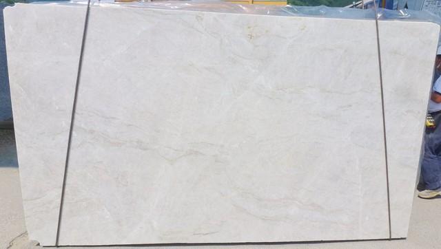 exotic white granite quartzite slabs from italy bauhaus. Black Bedroom Furniture Sets. Home Design Ideas
