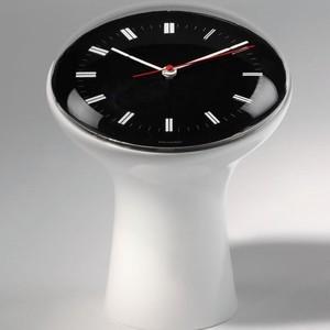 Maritime Table Clock Modern Desk And Mantel Clocks
