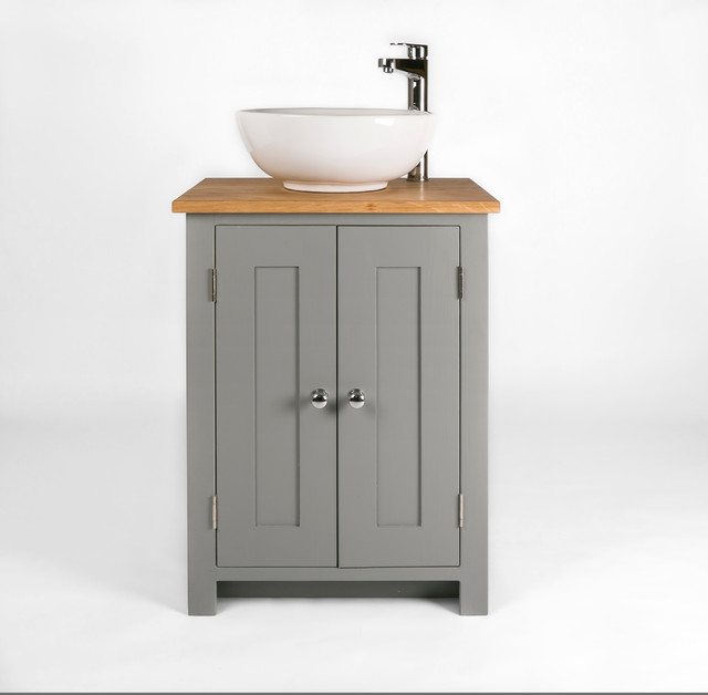 Modern Bathroom Vanity Units And Sink Cabinetsg Bathroom Vanity ...
