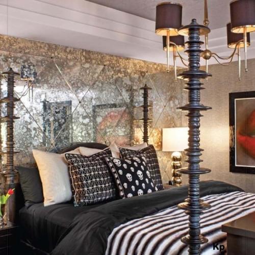 Best 25 Kendall Jenner Bedroom Ideas On Pinterest: Kylie Jenner's Room