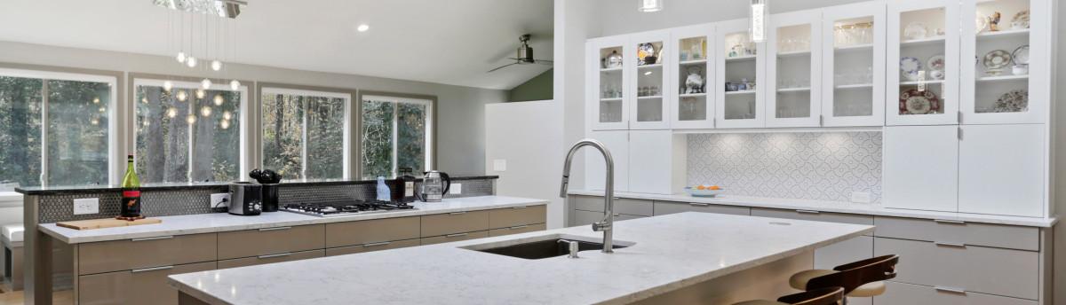 Modern Family Kitchens Beaverton Or Us
