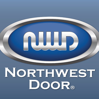 Northwest Door Inc Tacoma Wa Us 98444