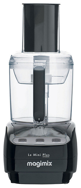 magimix le mini plus food processor modern food processors by john lewis. Black Bedroom Furniture Sets. Home Design Ideas
