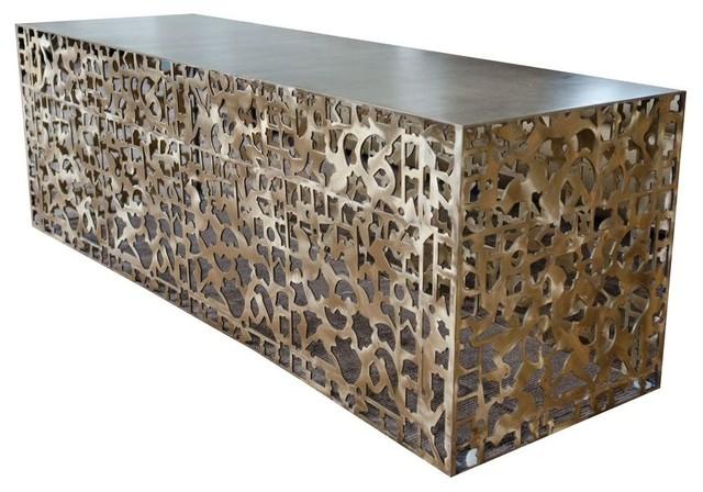 Designer Consignment Furniture And Interiors ~ Luxury designer furniture consignment — rare neidermaier