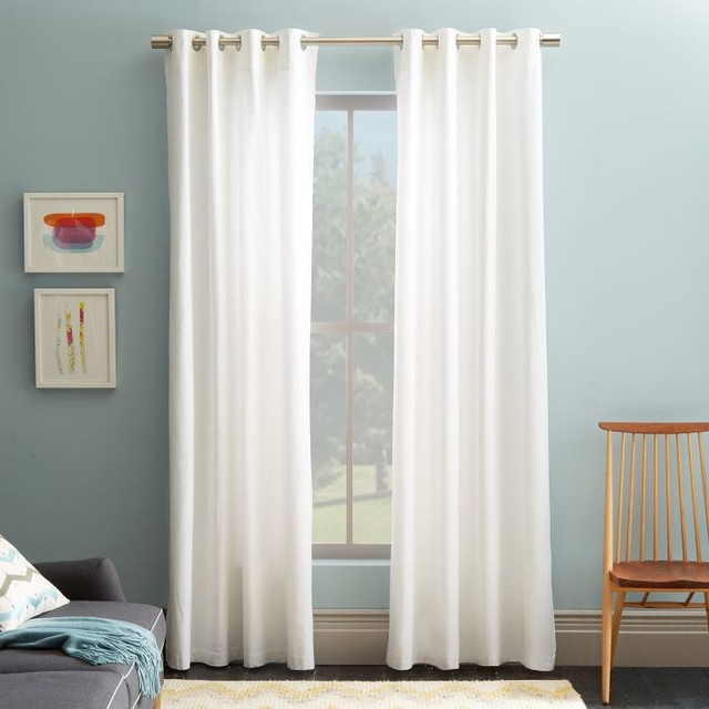 all products home decor window treatments curtains