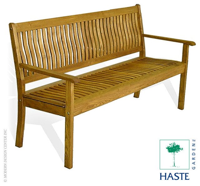 Modern Indoor Benches 28 Images Gus Modern Return Bench Modern Indoor Benches By Kyoto