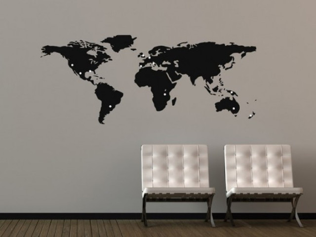 modern wall stickers related - photo #2