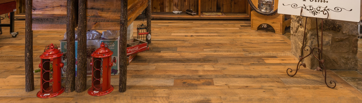 Tennessee Wood Flooring Sevierville Tn Us 37876
